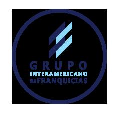 Grupo Interamericano de Franquicias